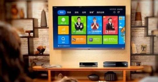 电视机越来越便宜了 为何销量却上不来?