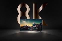 全程8K支持5G,TCL这台电视堪称最佳