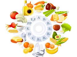 让孩子吃的营养又健康 老板蒸箱ST01给你新选择