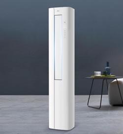 首发仅3999元 苏宁小Biu柜式空调开售疯抢