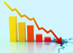 信通院:6月国内智能手机出货量同比下降5%