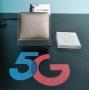 5G+8K与AI x IoT率先布局,TCL抢占行业新风口