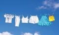 夏季炎热换洗衣物增多 这些洗衣机最够威力