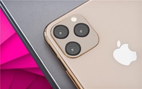 """罗永浩暗示国产手机将""""致敬""""iPhone 11的设计 家电网 HEA深度原创长城增值基金"""