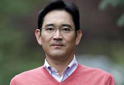 李在镕:日本制裁或波及手机产业 要未雨绸缪