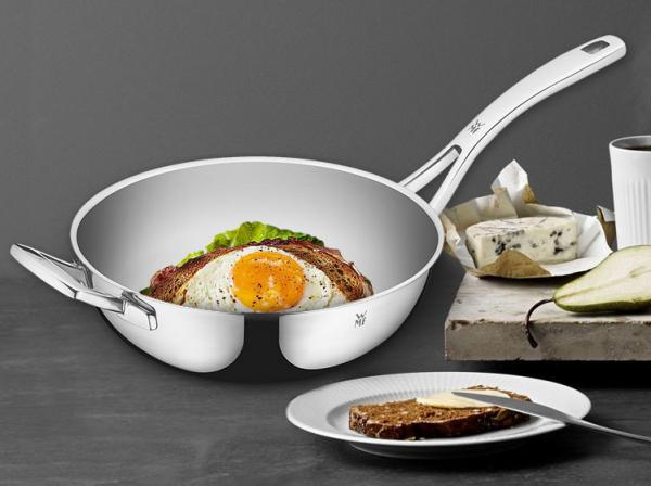 什么樣的廚房用品才精致? 國美廚空間來解答