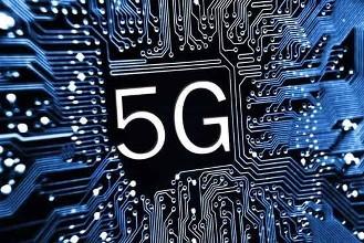 手机市场疲软拖累多家公司 5G换机能否救场?