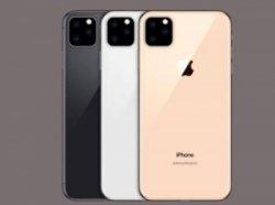 2019款新iPhone需要加上一根手寫筆嗎?