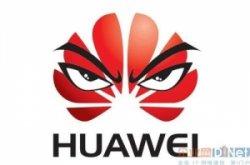 中國手機品牌海外突圍 華為崛起蘋果失色