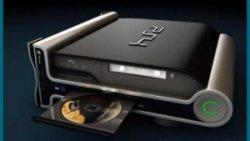 7250元 第三方提前上架索尼PS5主機?