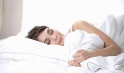 睡眠新国标 广州国美携手美的助你睡眠升级
