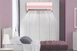 行业面临价格战风险 TCL空调不改精品本质