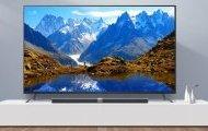 電視面板擴產來臨:行業迎來前所未有挑戰