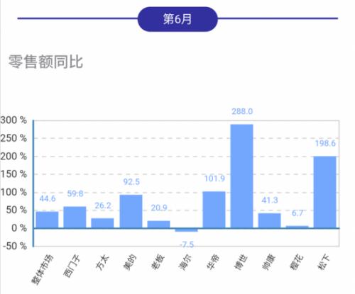 Screenshot_2019-08-09-14-04-34-80_3f9ad2ee97764fc_副本1.png