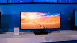 智慧屏成电视未来 16:9还能撑多久?