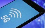 为给5G手机让路  4G手机集体降价清库存!