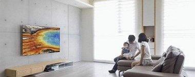 小米电视未取消开机广告:牛皮癣or锦上花?