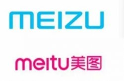 """美图、魅族是近似商标?""""meitu""""商标诉讼被驳回"""