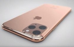 iPhone Pro?新iPhone或将采用全新命名方式