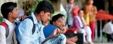 苹果手机出货量下滑严重 印度市场增长最快