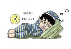 大暑炎炎寝食难安 TCL柔风空调送凉无声有妙招