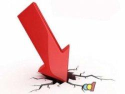 液晶面板盈利能力下降 三星和LG转战OLED