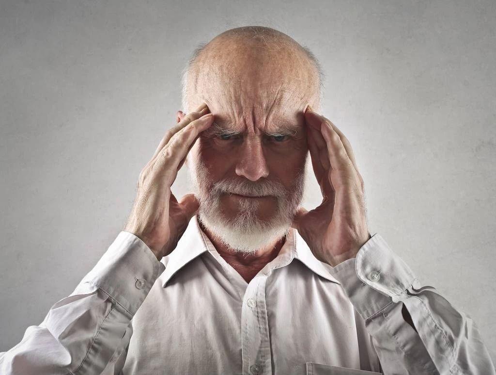 脑中风死亡率再度降低?科技为医疗带来新变革