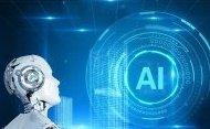 人工智能:越过关口才能走进风口!