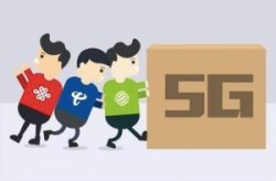 5G要來了,你的4G網絡真的變慢了嗎?