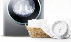 大发快3问答:滚筒洗衣机真的适合你吗?