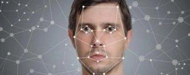 AI换脸背后:娱乐也无法消解的隐私担忧