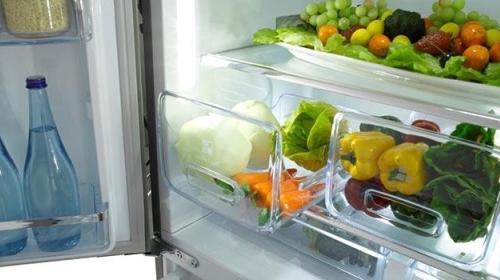 冰箱也不保险 食物超期储存的危害究竟有多大?