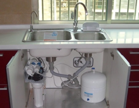 安装净水器有没有必要?专家:这些套路要了解