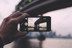 手机摄像功能成为新亮点 将来会取代微单吗?