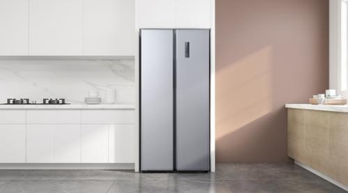 4款冰箱首发,小米掀起风冷无霜冰箱普及风暴