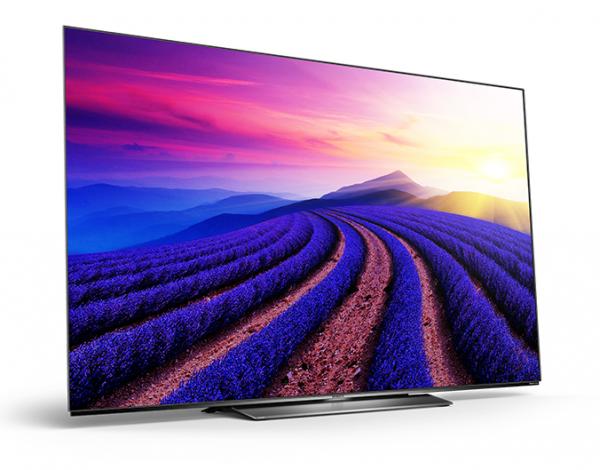 OLED+息屏显示 创维S81探索电视