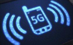 5G换机潮前夜:手机大盘需求下滑 竞争激烈