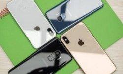 信通院:9月国内手机整体出货量同比下降7.1%