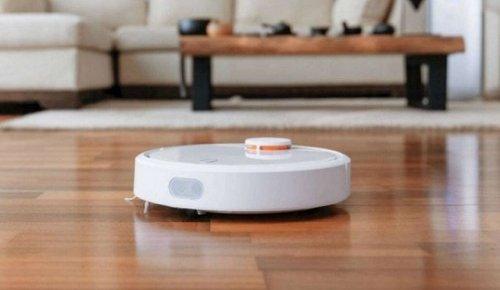 扫地机器人的下半年:下一个拐点到来前的思考