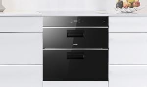 怎么选一款合适的消毒碗柜?老板电器教你选!