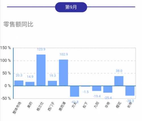 Screenshot_2019-10-24-12-04-46-78_3f9ad2ee97764fc_副本.png