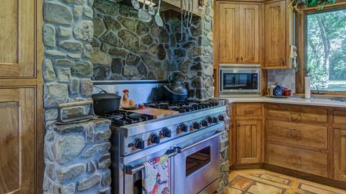 电烤箱品牌均价差距大 市场扩容受集成产品冲击