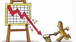 市场低迷成常态 Q3国内彩电销量下降3.6%