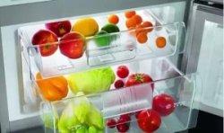 家电常识:冰箱型号中的数字字母代了什么?