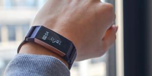 传谷歌母公司Alphabet向Fitbit发出收购要约