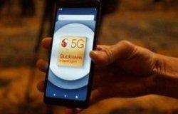 5G手机价格比肩苹果 换机潮到来或仍需时日
