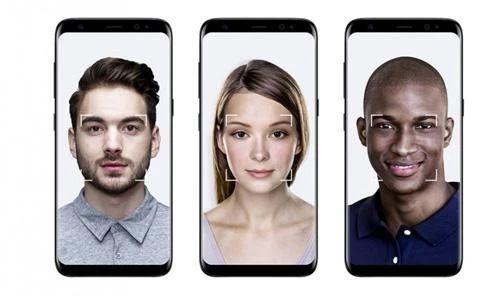 苹果的Face ID无人能敌,直到Pixel4的出现