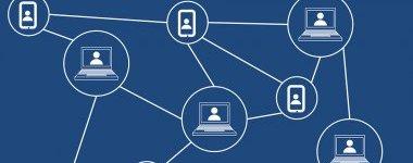 你应该知道的:被频频点名的区块链究竟是什么?