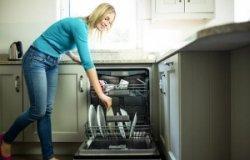 安全+便捷成奥义 华帝推干态洗碗机进入普及之路