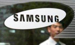 裁撤销售重回代理商模式 三星能否借5G翻盘?